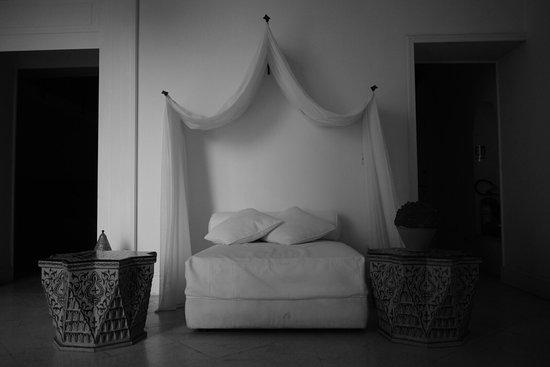 Casa Bormioli: photo4.jpg