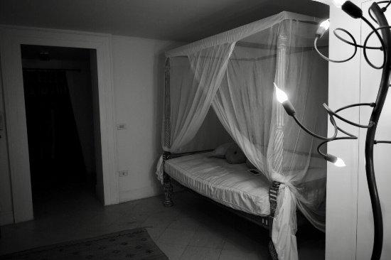 Casa Bormioli: photo5.jpg