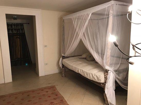 Casa Bormioli: photo6.jpg