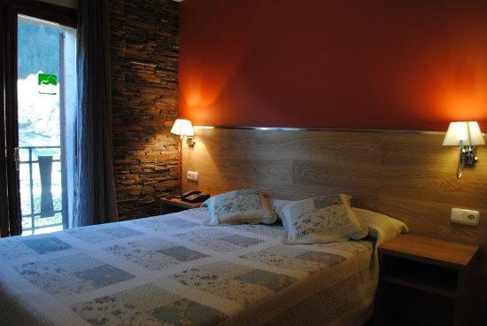 Hotel Solana Foto
