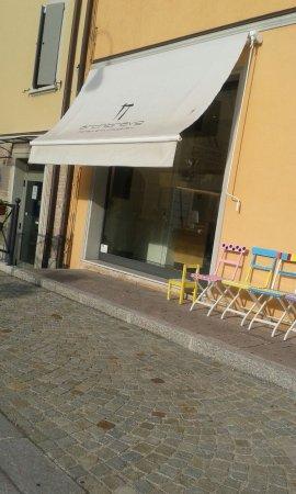 Formigine, Italy: IMG-20170817-WA0025_large.jpg