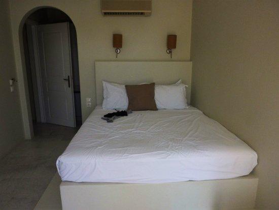 Boudari Boutique Hotel and Suites Image
