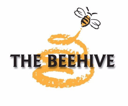 Image The Beehive in Yorkshire and The Humber