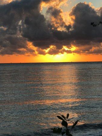 Santai Hotel Bali: photo0.jpg