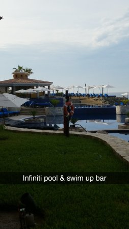 Hacienda Encantada Resort & Residences : Snapchat-1953815905_large.jpg