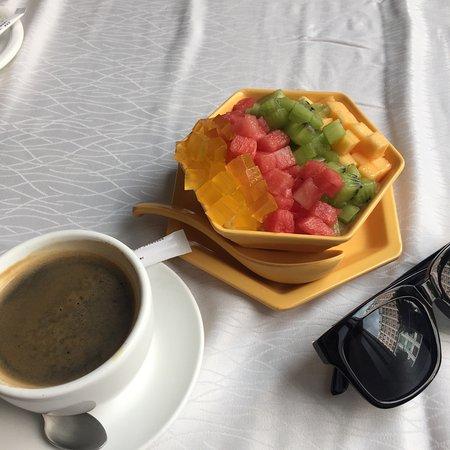 Maxim Cafe: photo2.jpg