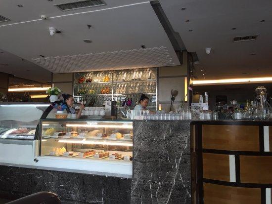 Maxim Cafe: photo3.jpg