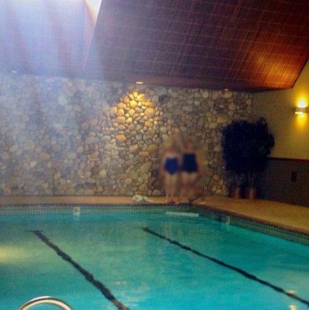 Rock Creek Resort: photo7.jpg