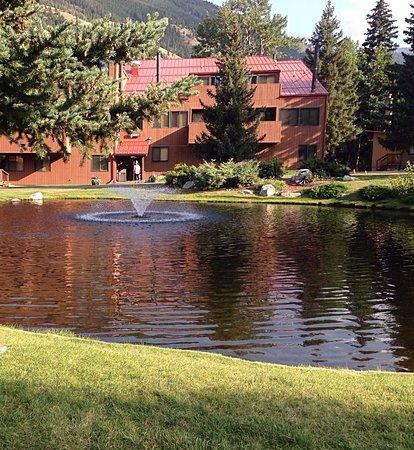 Rock Creek Resort: photo8.jpg