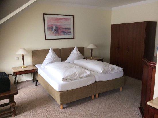 Hotel Stollen
