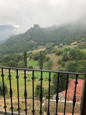 Dobres, España: photo1.jpg