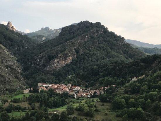 Dobres, España: photo2.jpg