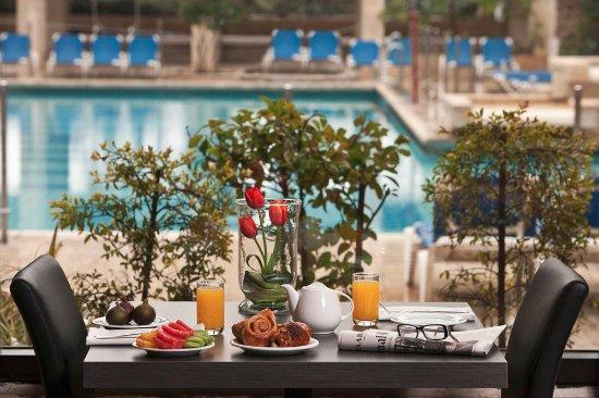 The Hillside Hotel hivatalos oldala   Szállodák Knoxville ben