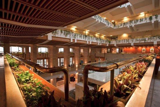 Jerusalem hotel - Reviews | Facebook