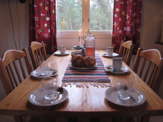 Klintehamn ภาพถ่าย