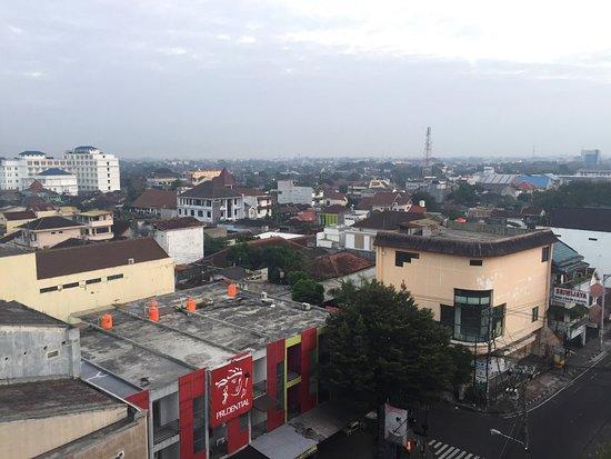 photo0.jpg - Foto Ibis Styles Yogyakarta, Yogyakarta ...