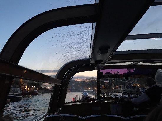 Amsterdam Canal Cruises: IMG-20170817-WA0091_large.jpg