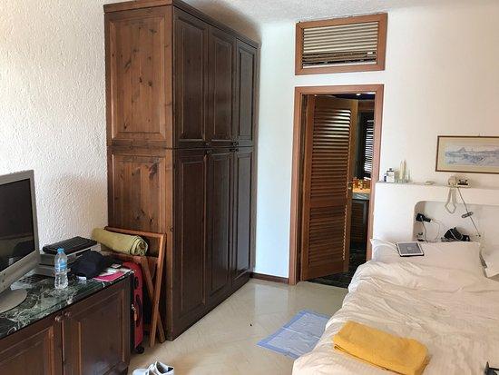 photo de elounda bay palace elounda tripadvisor. Black Bedroom Furniture Sets. Home Design Ideas