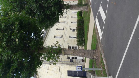 Roiffe, Prancis: IMG-20170819-WA0008_large.jpg