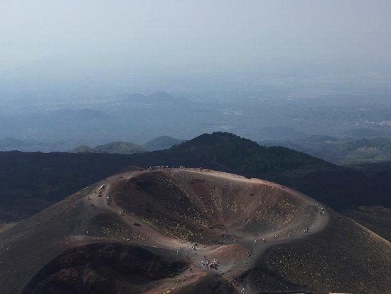 Etna Sicily Touring : photo0.jpg