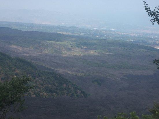Etna Sicily Touring : photo2.jpg