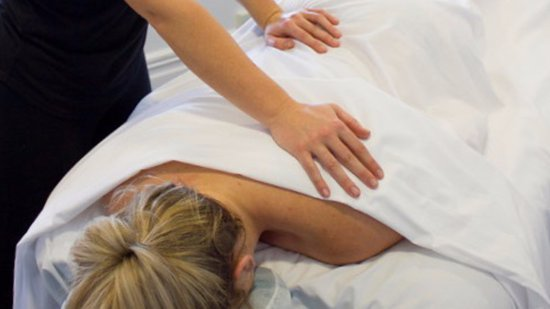 Essence Massage & Bodyworks