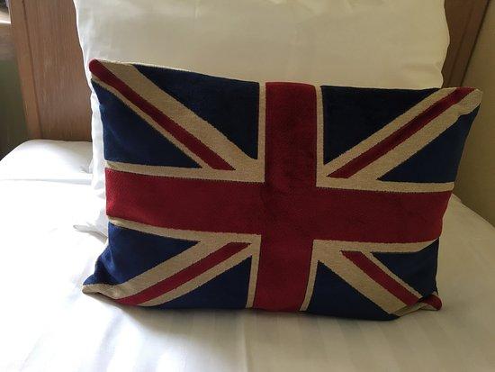 The Union Jack Club 2017 Reviews Amp Photos London
