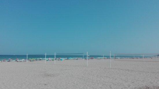 Playa de San Juan: IMG_20170817_165821_large.jpg