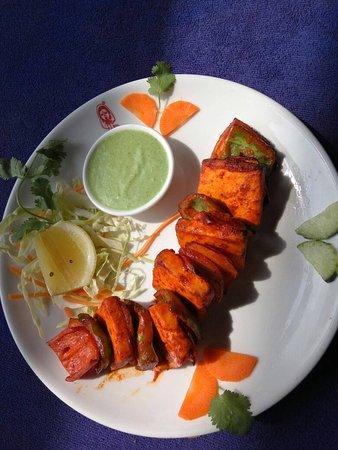 Indian Kitchen: IMG-20170817-WA0016_large.jpg