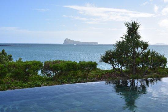 Paradise Cove Hotel Mauritius Tripadvisor