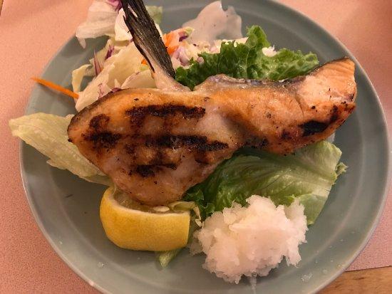Kazoo Restaurant: photo0.jpg