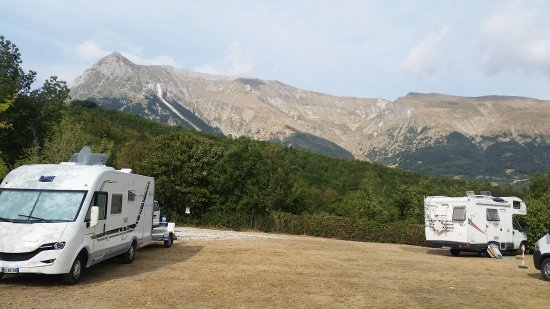Camping Vettore: 20170820_092109_large.jpg