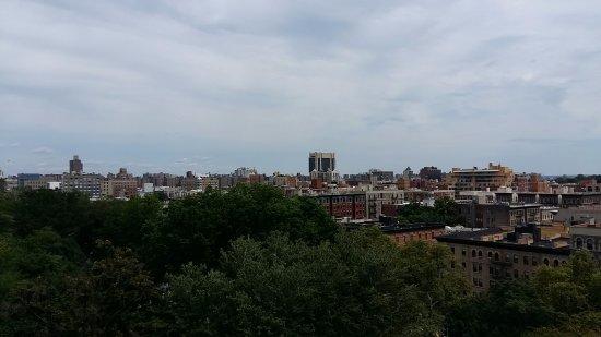 Astoria, NY: New York City 4 All