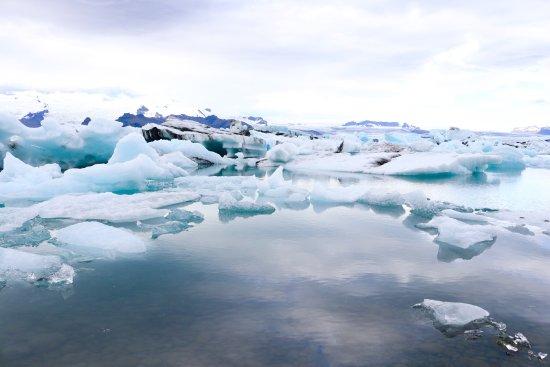 Hafnarfjordur, Iceland: photo6.jpg