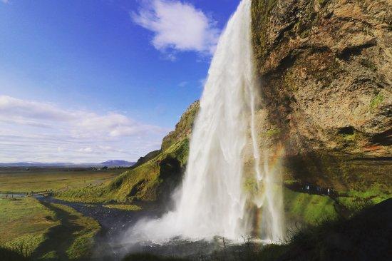 Hafnarfjordur, Iceland: photo7.jpg