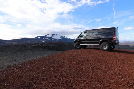 Hafnarfjordur, Iceland: photo8.jpg