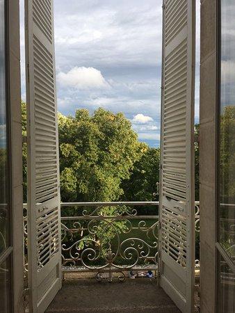 Rully, France : photo0.jpg