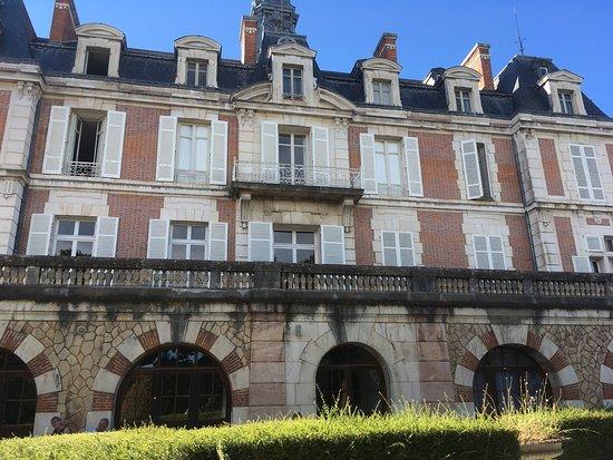 Rully, France : photo1.jpg