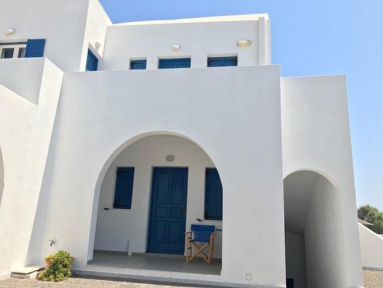Blue Bay Villas : photo0.jpg