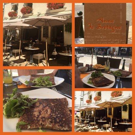 Restaurant Anne de Bretagne: photo0.jpg