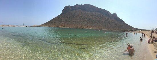 Crete, Greece: photo3.jpg