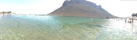 Crete, Greece: photo5.jpg