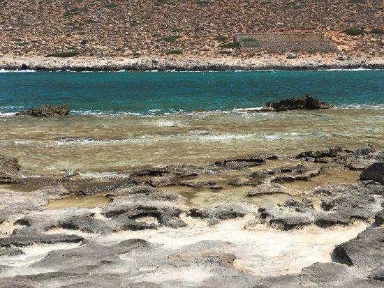 Crete, Greece: photo6.jpg