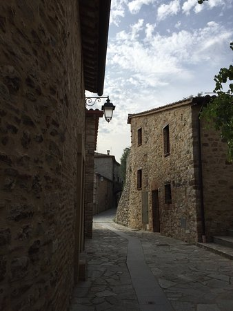 San Venanzo, Italy: photo6.jpg