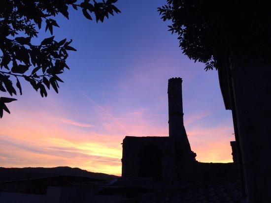 San Venanzo, Italien: photo9.jpg