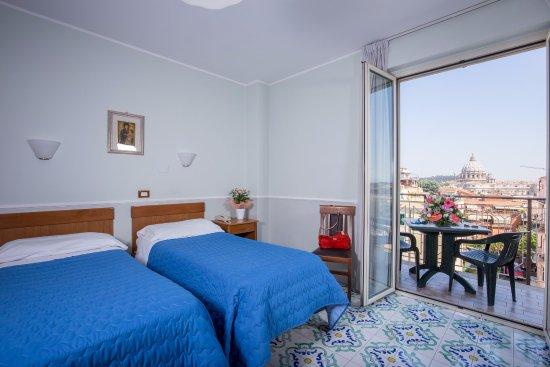 Hotel Casa Tra Noi Photo