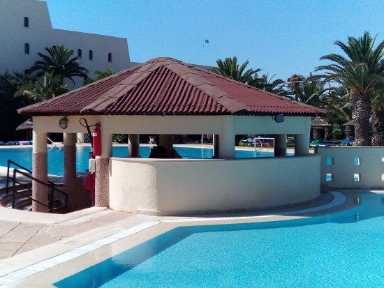 Hotel Manar照片