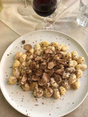 Bedonia, อิตาลี: photo0.jpg