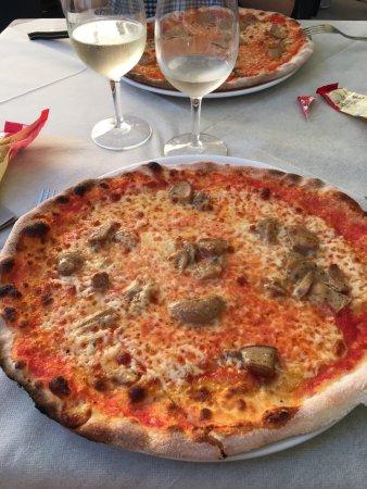 Bar Pizzeria Speedy: photo1.jpg