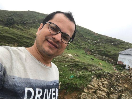 Billing Adventures of Himachal: Himachal Sight seeing